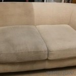 sofa-dry-cleaning-service-ak_1974618564-1453817857